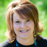 Melody Shaw of Ostler Orthodontics